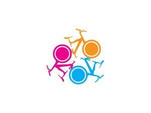Te facilitamos la compra de tus bicicletas