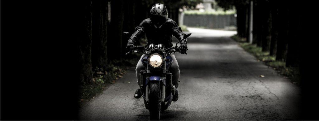 foto-moto